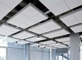 Armstrong Acoustical Ceiling Tile Specifications by Armstrong Ceiling Tiles View Specifications U0026 Details Of