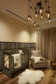 Mossy Oak Crib Bedding by Best 25 Log Crib Ideas On Pinterest Cabin Nursery Rustic Baby