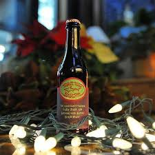 Dogfish Head Punkin Ale Release Date by Sixty One Dogfish Head Craft Brewed Ales Off Centered Stuff