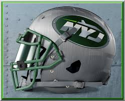 A Simple (Game)Plan: Re-Reimagining The NY Jets | Uni Watch