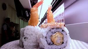 cours de cuisine japonaise cours de cuisine japonaise recettes et astuces de cuisine