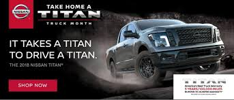 Orr Nissan Shreveport - A New & Used Vehicle Dealer May 2015 Was Gms Best Month Since 2008 Pickup Trucks Just As Canada 2017 Top Models Offers Leasecosts Towne Chevrolet Buick In North Collins A Buffalo Springville Ny What Does Teslas Automated Truck Mean For Truckers Wired Commercial Vans St George Ut Stephen Wade Cdjrf Why July Is The Best Month To Buy A Car Waikem Auto Family Blog Zopercent Fancing May Not Be Deal Ever Happened Affordable Feature Car New Deals December Fleet Solutions Renting Better Than Buying One Lowvelder