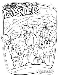 Top Christian Easter Coloring Pages Cool And Best Color Ideas