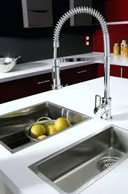 douchette pour evier cuisine douchette d evier de cuisine mitigeur avec douchette ou mousseur
