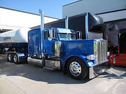 Semi Trucks For Sale By Owner | Truckindo.win Fleet Truck Parts Com Sells Used Medium Heavy Duty Trucks Sleeper Semi For Sale Stunning By Owner And Midwest Peterbilt Truckingdepot Lvo Semi Truck Sale Owner 28 Images Used 780 Big For Lovely For Sale 2017 389 Flat Top 550hp 18 Speed 23 Gauges 2019 Silverado 2500hd 3500hd Privately Owned Trucks Ingridblogmode Trailers Tractor Tesla An Look Inside The New Electric Fortune