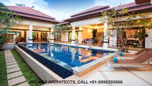 100 Architecture Design Of Home Low Cost Housing Plans Arcmax Architects Planners