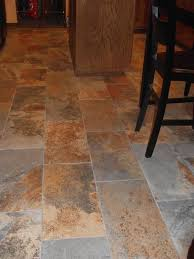Snapstone Tile Home Depot by Marazzi Vitaelegante Ardesia 12 In X 24 In Porcelain Floor And
