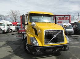 Search Used Truck Inventory Ryder Used Trucks For Sale 6246871 ... Nine Dead 16 Injured After Van Strikes Pedestrians On Toronto Sidewalk Ryder System R Presents At 2018 Retail Supply Chain Conference Offers Prentative Maintenance For Used Trucks Sale Shares Likely To Stay In Slow Lane Barrons Pickup Truck Rent In Ronto Authentic Wikipedia Fleet Management Solutions Products Metalweb Frhes Fleet With Dafs From Commercial Motor Search Inventory 6246871 Vintage Ertl Steel Ryder Truck Rental Toy Signs Exclusive Deal La Eleictruck Maker Chanje