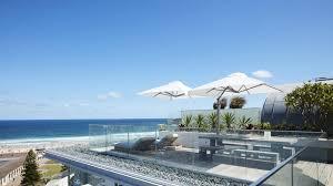 100 Penthouse Bondi BONDI POOL PENTHOUSE Holiday Apartment Greater Sydney