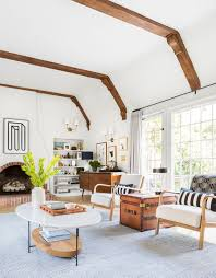 100 Great Living Room Chairs The Rules You Should Know Emily Henderson