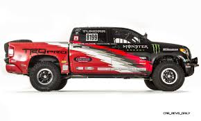 2015 Toyota Tundra TRD Pro Baja 1000 29 New Toyota Tacoma Trd Tx Baja Goes On Sale Priced From 32990 Series Limited Edition Now Available Sema 2011 Auto Moto Japan Bullet Reveals At 1000 Behind The Scenes Truck Trend Ivan Ironman Stewarts Can Be Yours 2015 Tundra Pro Gets Tweaked For Score Of Escondido Full Moon Mexico Offroad Excursion Desk To Glory The 50th Anniversary With Canguro Racing Review 2012 Truth About Cars Toyota Hot Wheels Collection 164 Fj Cruiser Widescreen Exotic Car Wallpaper 003 6