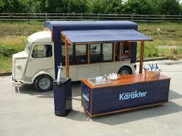 camion cuisine location de food truck evenementiel spotlight