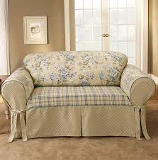 Target Sofa Bed Nz by Target Sofa Loveseat Covers Centerfieldbar Com