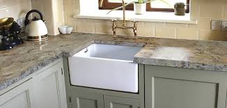 Nuvo Cabinet Paint Slate Modern by Kitchen Makeovers There U0027s A Kit For That Paintshop