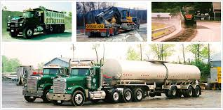 Trucking Services - Cobleskill Stone Products Keep On Trucking How 75 Transporters Indycar The Road Are You Looking For An Intertional Logistics Company With Mga Expenses Spreadsheet As Well Business Plan Injury By Truck A Look At The Oil And Gas Trucking Industry Revenues Top 676 Billion In 2016 Account 71 Of All T Disney About Us Firms Facing Recruitment Problems Ahead Holidays Wsj Jim Palmer On Twitter Done Cdl Class 54 Youve Services Cobleskill Stone Products Refrigerated Transportation