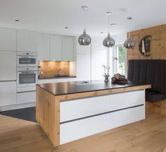 16 übergang küche wohnzimmer ideen haus küchen küche