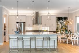 miami ebay pendant lights kitchen transitional with glass
