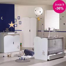 aubert chambre bebe aubert chambre panpan de sauthon sélection lit