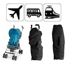 Baby Strollers With Car Seat Best Magnificent Disney And Stroller