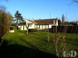 vente maison villa à claye souilly 77410 de 200m2 519000