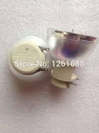 brand new projector bare l bulb osram p vip 240 0 8 e20 9n for