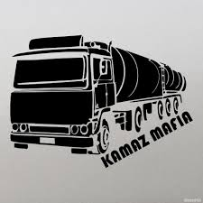 Decal KAMAZ Mafia - Buy Vinyl Decals For Car Or Interior. Decal ... Image Eckhart Pioneerjpg Mafia Wiki Fandom Powered By Wikia Iii The Driver Of Truck Peterbilt Trailer Youtube From Ii For Gta San Andreas Ford Aa Smith From Mafia 2 Mod Prawie Jak American 3 33 2png Sema Trucks Big Mafias Project Super Duty Bds Designed And Screenprinted This Custom Truck Design The Boyz Potomac 5500jpg Playthrough Pt24 Delivery More Nicki