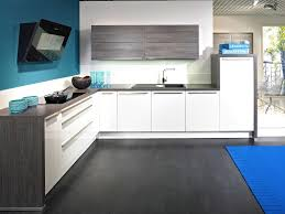 Thermofoil Kitchen Cabinets Online by Bathroom Pleasant High Gloss White Kitchen Cabinets Lacquer