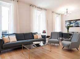 100 Interior Design Of Apartments Furniture And Decoration For Apartments Contract Projects