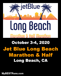 Jet Blue Long Beach Marathon & Half Marathon - Long Beach ... Best Coupon Code Travel Deals For September 70 Jetblue Promo Code Flight Only Jetblue Promo Code Official Travelocity Coupons Codes Discounts 20 Save 20 To 500 On A Roundtrip Jetblue Flight Milevalue How Thin Coupon Affiliate Sites Post Fake Earn Ad Sxsw Prosport Gauge 2018 Off Sale Swoop Fares From 80 Cad Gift Card Scam Blue Promo Just Me Products Natural Hair Chicago Ft Lauderdale Or Vice Versa 76 Rt Jetblue Black Friday Yellow Cab Freebies
