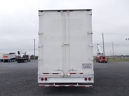 1998 KENTUCKY 53' MOVING VAN VAN TRAILER FOR SALE #527708 1984 Kentucky 48 Moving Van Trailer Item G4048 Sold Se Spread Axle Moving Storage Specialty Trailers Trailer Box Truck Rental 16 Ft Louisville Ky Parking Rest Highway Stock Photos 3car Enclosed Autovehicle Transport Hardin County 102 Magnet Dr Elizabethtown 42701 Central And Truckdomeus 1998 Kentucky 53 Moving Van Trailer For Sale 527708 Pin By Saddler On My First Love Pinterest Rigs Sales Prices Rise In Used Class 8 Market January Topics For Sale Site