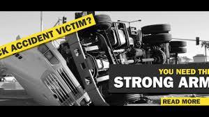 Predictive Dialer Solutions,truck Accident Attorney San Antonio ...