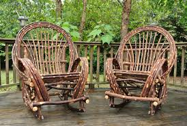 Popular Items For Bentwood Etsy Willows Sticks And Grapevines ... Nursery Exceptional Comfort Make Ideal Choice With Rocking Chair Easy Pad Pattern Directors And Etsy Black And White Striped By Poeticrockstar On Home Decor Wooden Kids Personalized Cherry Finish 5995 Via Bertoia Side Chair Pad Black Vinyl Custom Made Sold On Archaikomely Glider Cushions Fokiniwebsite Slideshow Things We Commonly See At Roadshow Antiques Roadshow Pbs Chairs How Beautiful Windsor Lovely Color Plans To Build A Wood Cooler Stand Ice Chest The 365 Project Week Sixteen Feeling Blue Vintage Junk In Archives Design Quixotic