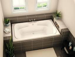 installing a drop in bathtub modafizone co