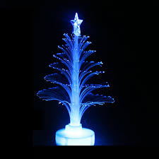 Blinking Christmas Tree Lights by New Flashing Christmas Tree Light Mini Color Changing Led Lights