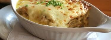 plat de cuisine plats recettes de plats doctissimo