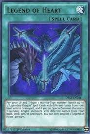 Eye Of Timaeus Deck 2016 by The Eye Of Timaeus Holo Yugioh Card Auction 7 Yugioh
