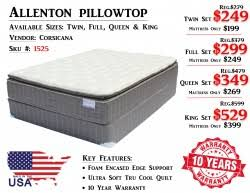 furniture queen made in usa mattress store in katy texas