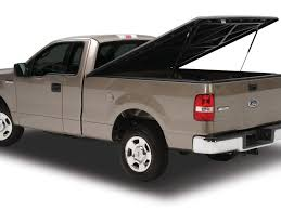 Toyota Tacoma : Outstanding Hard Truck Bed Covers Undercover ... What Everybody Is Saying About Truck Tool Boxes Under Tonneau Bedding Retractable Bed Covers For Pickup Trucks Cover 72018 Ford F250 Extang Solid Fold 20 Toolbox Box 092014 F150 6 1 Bakbox For Bakflip Tonneaus Express Free Shipping Classic Platinum Agri Access 0414 65 Boxs Bed Cover With An In Toolbox Chevrolet Forum Chevy 47 Custom With