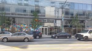 the tile shop chicago il 60642