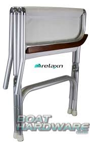 RELAXN® Folding Deck Chair - WHITE Boat Cartoon Png Download 18572493 Free Transparent Chair Relaxn Folding Deck White Marine Alloy Directors Seat Compact Light Jutlandia Folding Deck Chairs Wood Chairs Outdoor With Arms Wooden On Wheels Isolated City Stainless Steel Portable Cushioned Standard Boat Chair Tad584 Pompanette Swan Street With Pillow Timber Fniture For Anodized Alinum Five Oceans Amazoncom Forma Marine Padded Seachoice Blue And Red Trim Canvas In 2019 Products