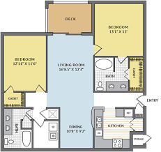 One Bedroom Apartments Durham Nc by Colonial Grand At Research Park Apartments In Durham Nc Maa