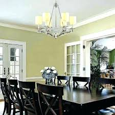 Chandelier Lights For Dining Room Lighting Fixture Light Fixtures Table Chandeliers Not Modern Canada