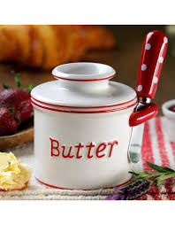 Butter Bell® Crock Parisian Polka Dot RED - Canton Dish Barn Canton Dish Barn On Twitter Mrscjamerica08 Wrapping Dishes To This Is My Hutch And Thats Not Even All The Fiestaware I Own Wedding Venues Reviews For Google Warehouse Home Facebook Sotimes Selittlethings In 1228 Best Fiesta Obsession Images Pinterest Homer Laughlin Best 25 Outlet Ideas Ware Dancing Lady Cookie Jars When We Hit 1000 Likes Our Dinner Plate 10 12 Paprika 601 Dishes