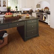 Pergo Max Laminate Flooring Visconti Walnut by 12 Best Pergo Xp Images On Pinterest Laminate Flooring Flooring