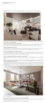 100 Home Design Magazines List Interior And Architecture Furnishing Packages And