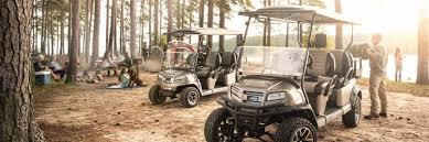 100 Canton Truck Sales Golf Carts For Sale Club Car Golf Cars GA Dealer