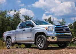 TOYOTA Tundra Double Cab Specs - 2013, 2014, 2015, 2016, 2017, 2018 ... Best 23 Lasco Lifts Laliftscom Lift Kits Images On Pinterest 2013 Ford F150 Reviews And Rating Motor Trend Texasedition Trucks All The Lone Star Halftons North Of Rio Medium Sized Pickup For Sale Truck Resource Diesel From Chevy Nissan Ram Ultimate Guide 2010 2014 Raptor Svt 62l Hennessey Velociraptor 600 Gm Earn Top Titles For Fleet Consumer Pickups From 1500 Of To Add 3 0 Liter V6 Turbo Insuring Your Coverhound Toyota Tacoma 27l 4 Cyl 9450 We Sell The Best Truck Hyundai Santa Cruz By 2017 Tundra Headquarters Blog 76 Best Dually Dodge Trucks