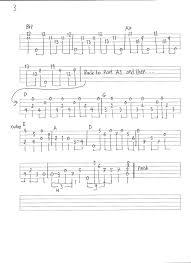 George Jones Rockin Chair Chords advanced tab search banjo hangout
