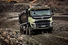 """Bendrovė """"Volvo Trucks"""" Pirmoji Pristatė Automatiškai įsijungiančią ... Volvo Trucks Koncepcinis Sunkveimis Gali Vartoti Tredaliu Maiau Viskas K Turite Inoti Apie Fh Vs Koenigsegg Spoon Unveils Allectric And Autonomous Truck Without A Cab Electrek Chinas Geely Takes 27 Billion Euro Stake In Ab Industryweek Will Share Battery Technology With All Its Brands Ev Truck Parts Namibia Trucks Peterborough Ajax On Vnm Vnl Vnx Vhd 2018 Vnl64t670 Sleeper 995949 Wheeling Center Mtd New Used Iekote Darbo Prisijunkite Prie Lietuva Transporto Verslo Atstovai 2013 M Dirbkite Atsakingai Ir Viskas"""