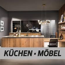 startseite a k schildge möbel küchen mode und mehr